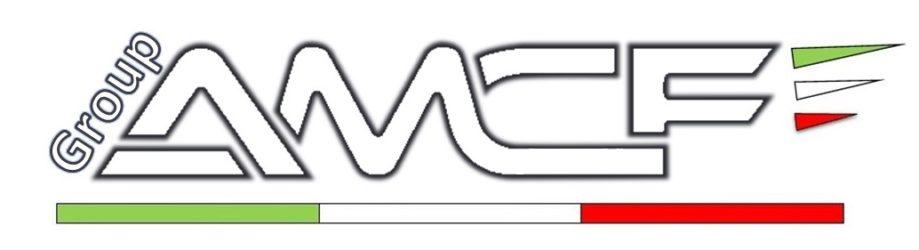 Questa immagine ha l'attributo alt vuoto; il nome del file è 1-amcf-group.jpg