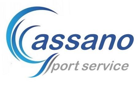 Questa immagine ha l'attributo alt vuoto; il nome del file è 13-cassano-service.jpg
