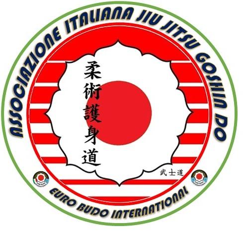 Questa immagine ha l'attributo alt vuoto; il nome del file è 14-associazione-italiana-ju-jitsu-goshin-do.jpg