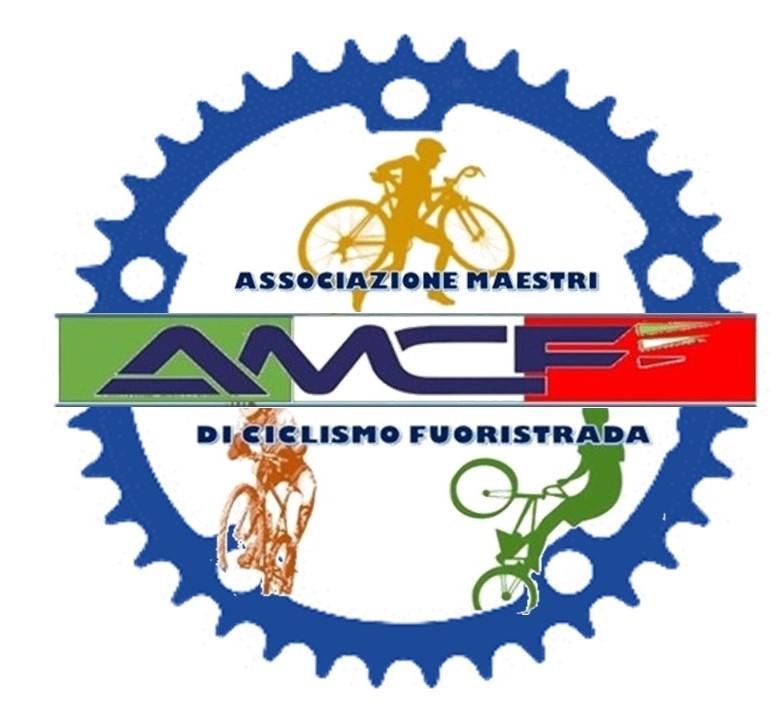 Questa immagine ha l'attributo alt vuoto; il nome del file è 24-associazione-maestri-di-ciclismo-fuoristrada.jpg