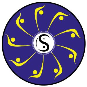 Questa immagine ha l'attributo alt vuoto; il nome del file è Jujitsu_SHINSEN_logo.jpg