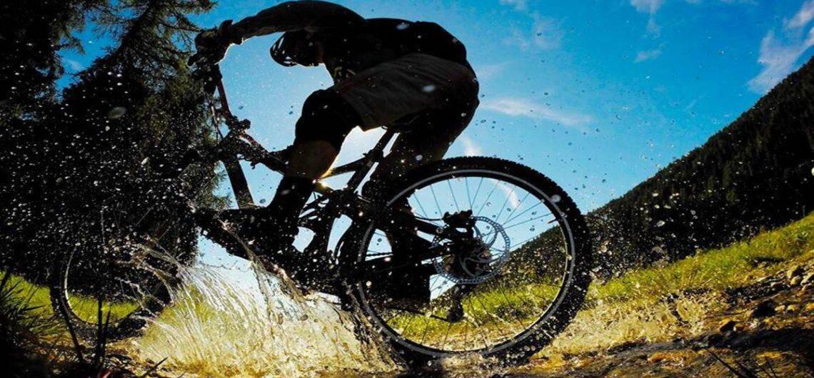 Associazione Maestri di Ciclismo Fuoristrada
