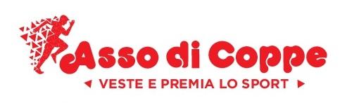 assodicoppe.logo-002