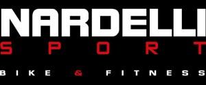 nardelli-sport-logo-1493307908